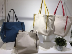 Knot Big Tote is sale price!