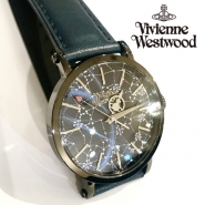 VivienneWestwood 限定「FOLLOW THE STARS」入荷