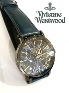 VivienneWestwood 限定モデル「FOLLOW THE STARS」
