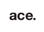 ace. Wポイントフェア開催!