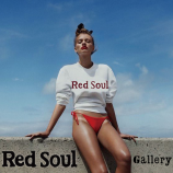RED SOUL 期間限定販売7月末まで