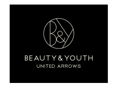 BEAUTY&YOUTH UNITED ARROWS
