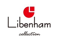 Libenham collection