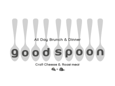 goodspoon Craft Cheese&Roast meat